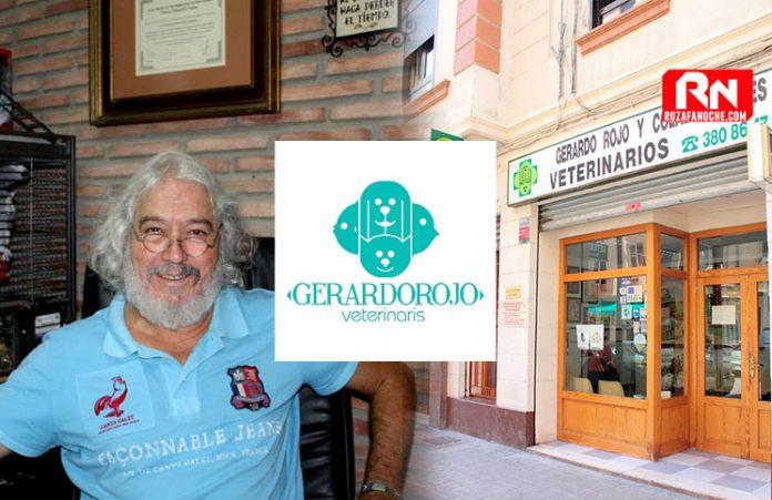 veterinario-ruzafa-gerardo-rojo