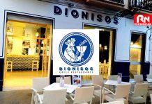 restaurante-griego-valencia-ruzafa-dionisos
