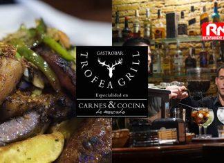 restaurante-ruzafa-trofea-grill-carnes-valencia
