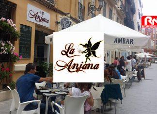 restaurante-la-anjana-ruzafa-valencia