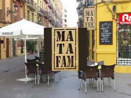 restaurante-matafam-ruzafa-valencia