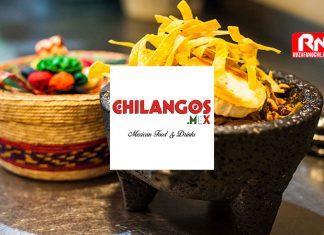 restaurante-mexicano-valencia-ruzafa-chilangos