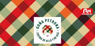 restaurante-russafa-ruzafa-valencia-dona-petrona