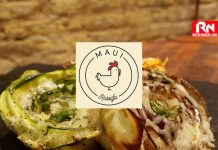 restaurante-tapas-ruzafa-russafa-valencia-maui-pollo