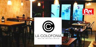 la-colofonia-micro-teatro-restaurante-ruzafa-russafa-valencia