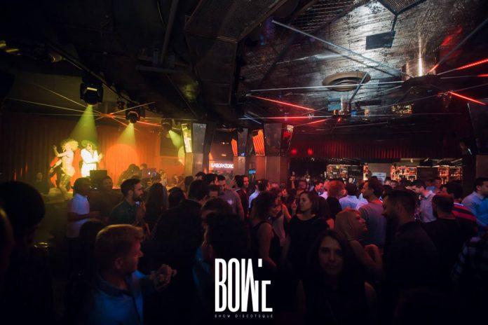 discoteca-bowie