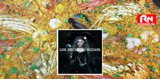 restaurante-hechizos-ruzafa-arroz-paella-valencia