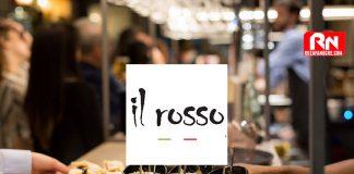 restaurante-italiano-ruzafa-russafa-valencia-il-rosso